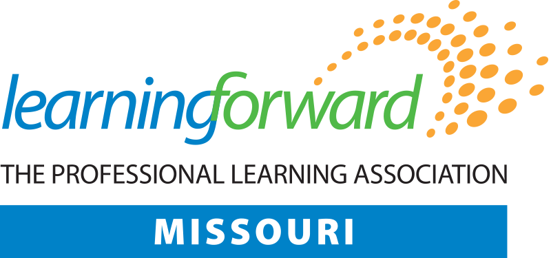 Learning Forward - Missouri»The Professional Learning Organization